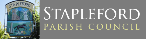 Stapleford Parish Council